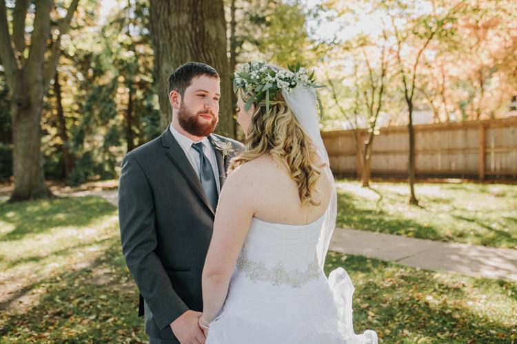 Jemma & Kurt - Married - Nathaniel Jensen Photography - Omaha Nebraska Wedding Photograper - Thompson Alumni Center - Elmwood Park-167.jpg