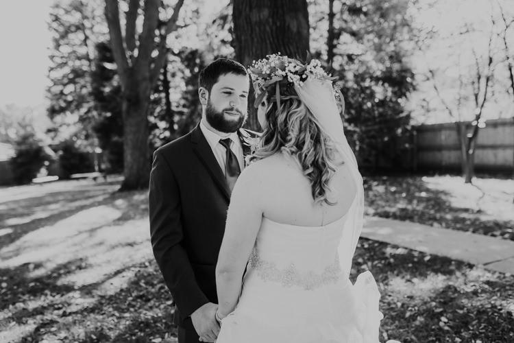 Jemma & Kurt - Married - Nathaniel Jensen Photography - Omaha Nebraska Wedding Photograper - Thompson Alumni Center - Elmwood Park-170.jpg