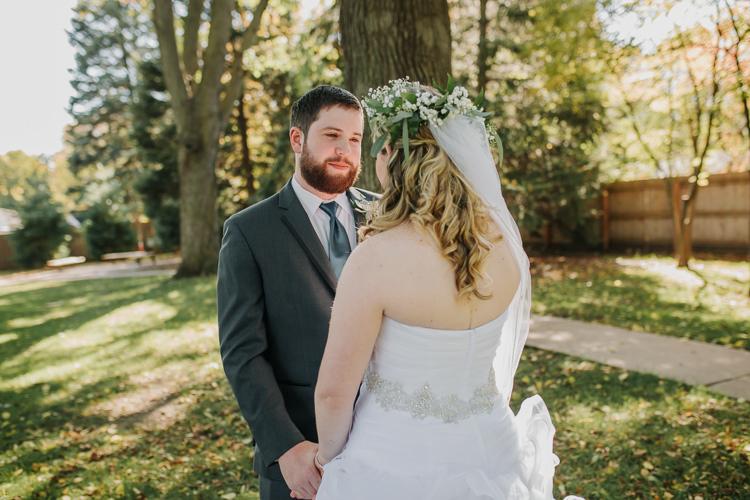 Jemma & Kurt - Married - Nathaniel Jensen Photography - Omaha Nebraska Wedding Photograper - Thompson Alumni Center - Elmwood Park-169.jpg