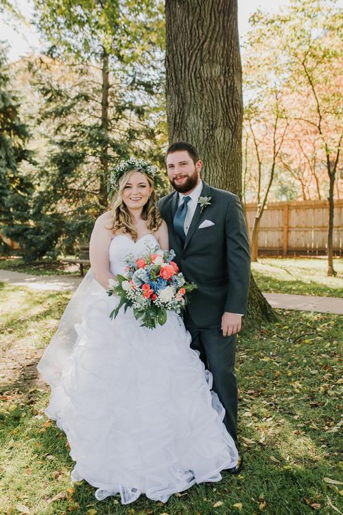 Jemma & Kurt - Married - Nathaniel Jensen Photography - Omaha Nebraska Wedding Photograper - Thompson Alumni Center - Elmwood Park-171.jpg