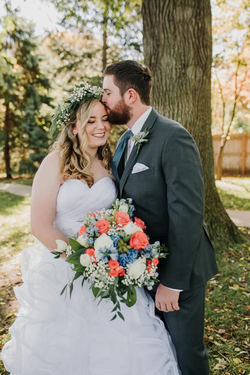 Jemma & Kurt - Married - Nathaniel Jensen Photography - Omaha Nebraska Wedding Photograper - Thompson Alumni Center - Elmwood Park-172.jpg