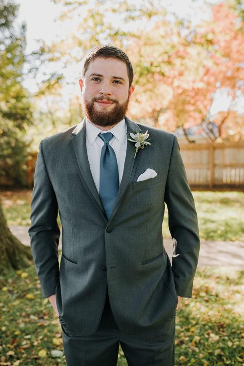 Jemma & Kurt - Married - Nathaniel Jensen Photography - Omaha Nebraska Wedding Photograper - Thompson Alumni Center - Elmwood Park-174.jpg