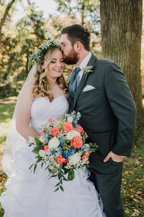Jemma & Kurt - Married - Nathaniel Jensen Photography - Omaha Nebraska Wedding Photograper - Thompson Alumni Center - Elmwood Park-173.jpg