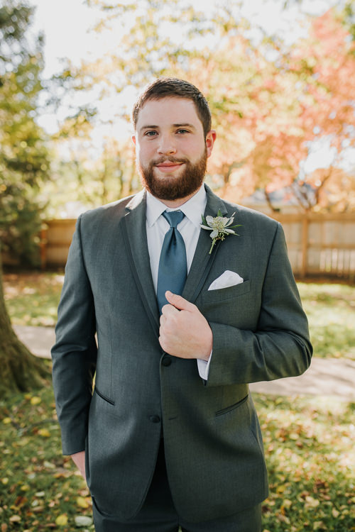 Jemma & Kurt - Married - Nathaniel Jensen Photography - Omaha Nebraska Wedding Photograper - Thompson Alumni Center - Elmwood Park-175.jpg