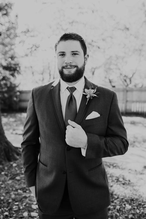Jemma & Kurt - Married - Nathaniel Jensen Photography - Omaha Nebraska Wedding Photograper - Thompson Alumni Center - Elmwood Park-176.jpg