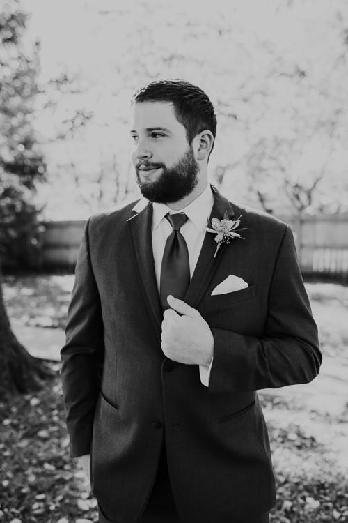 Jemma & Kurt - Married - Nathaniel Jensen Photography - Omaha Nebraska Wedding Photograper - Thompson Alumni Center - Elmwood Park-178.jpg