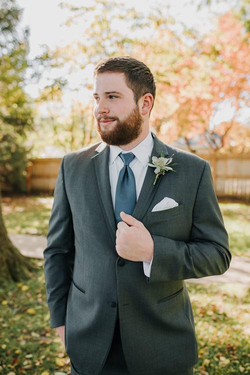 Jemma & Kurt - Married - Nathaniel Jensen Photography - Omaha Nebraska Wedding Photograper - Thompson Alumni Center - Elmwood Park-177.jpg