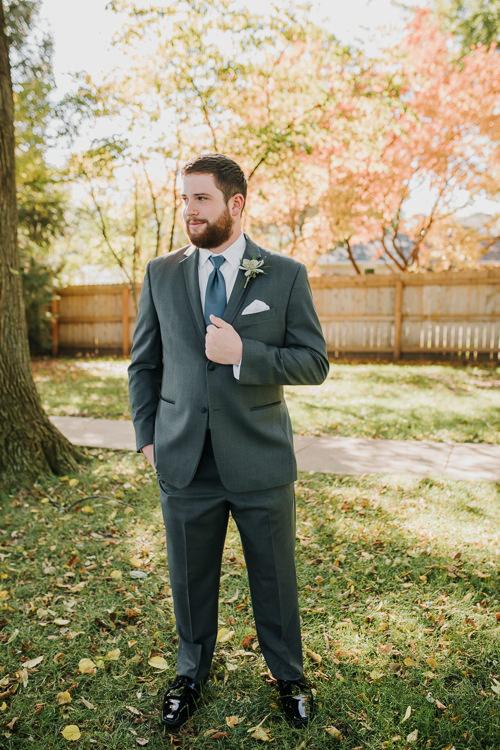 Jemma & Kurt - Married - Nathaniel Jensen Photography - Omaha Nebraska Wedding Photograper - Thompson Alumni Center - Elmwood Park-179.jpg