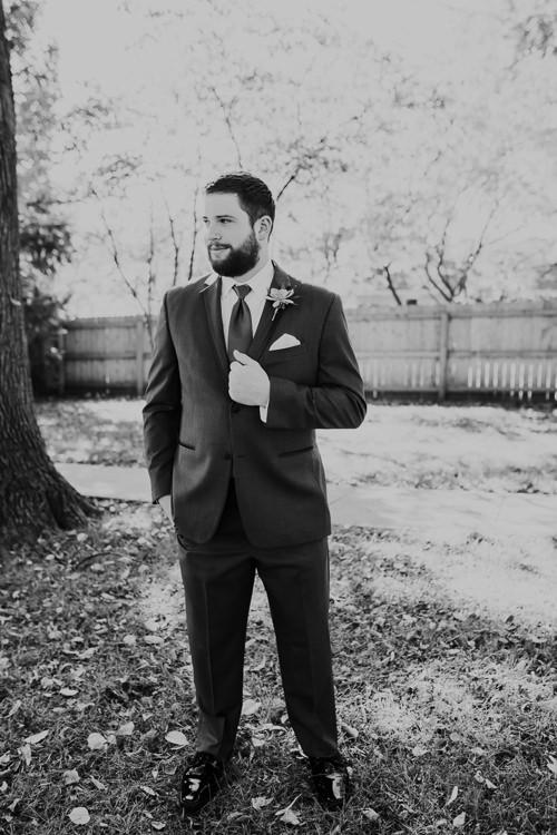 Jemma & Kurt - Married - Nathaniel Jensen Photography - Omaha Nebraska Wedding Photograper - Thompson Alumni Center - Elmwood Park-180.jpg