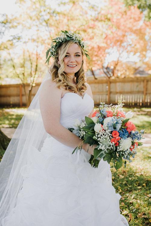 Jemma & Kurt - Married - Nathaniel Jensen Photography - Omaha Nebraska Wedding Photograper - Thompson Alumni Center - Elmwood Park-182.jpg