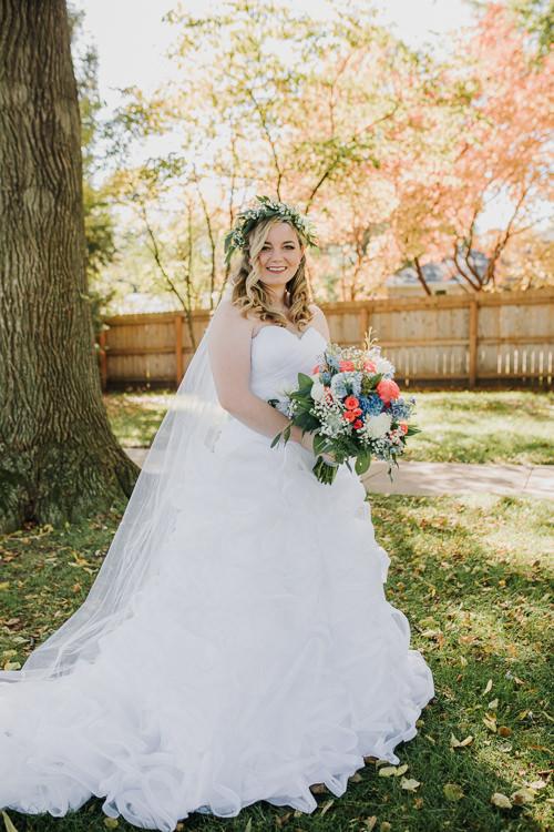 Jemma & Kurt - Married - Nathaniel Jensen Photography - Omaha Nebraska Wedding Photograper - Thompson Alumni Center - Elmwood Park-181.jpg