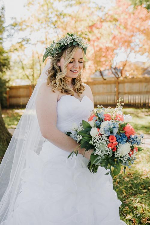 Jemma & Kurt - Married - Nathaniel Jensen Photography - Omaha Nebraska Wedding Photograper - Thompson Alumni Center - Elmwood Park-183.jpg