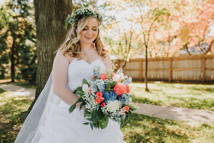 Jemma & Kurt - Married - Nathaniel Jensen Photography - Omaha Nebraska Wedding Photograper - Thompson Alumni Center - Elmwood Park-184.jpg
