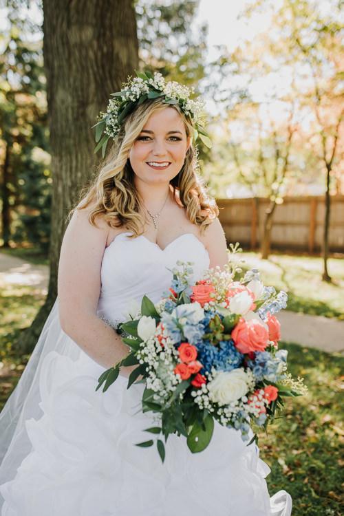 Jemma & Kurt - Married - Nathaniel Jensen Photography - Omaha Nebraska Wedding Photograper - Thompson Alumni Center - Elmwood Park-185.jpg