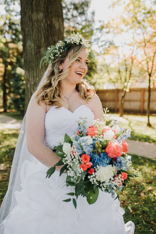 Jemma & Kurt - Married - Nathaniel Jensen Photography - Omaha Nebraska Wedding Photograper - Thompson Alumni Center - Elmwood Park-186.jpg