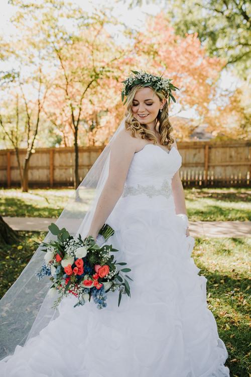 Jemma & Kurt - Married - Nathaniel Jensen Photography - Omaha Nebraska Wedding Photograper - Thompson Alumni Center - Elmwood Park-188.jpg