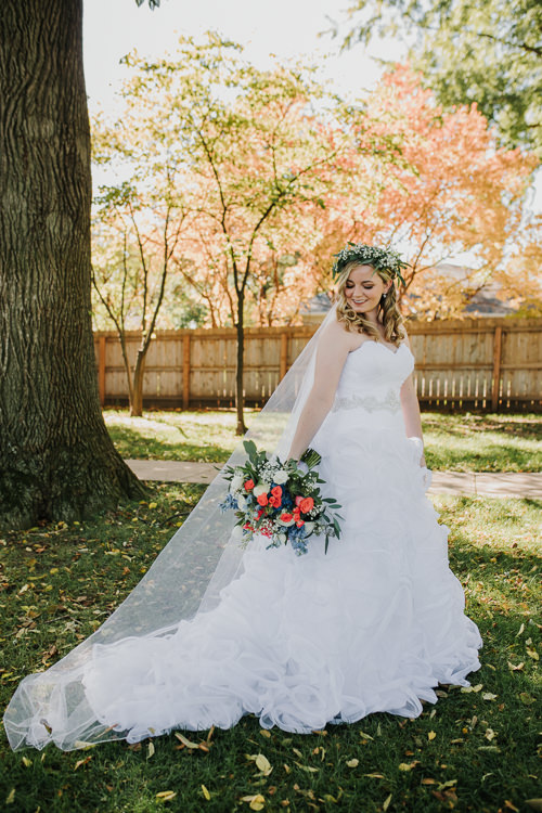 Jemma & Kurt - Married - Nathaniel Jensen Photography - Omaha Nebraska Wedding Photograper - Thompson Alumni Center - Elmwood Park-187.jpg