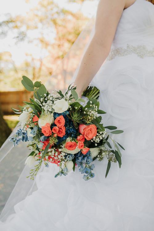 Jemma & Kurt - Married - Nathaniel Jensen Photography - Omaha Nebraska Wedding Photograper - Thompson Alumni Center - Elmwood Park-189.jpg