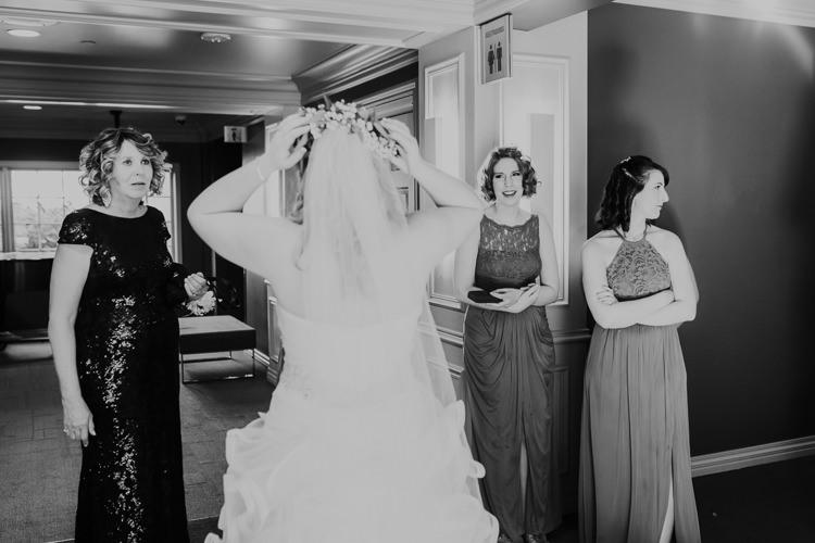 Jemma & Kurt - Married - Nathaniel Jensen Photography - Omaha Nebraska Wedding Photograper - Thompson Alumni Center - Elmwood Park-190.jpg
