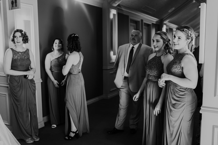 Jemma & Kurt - Married - Nathaniel Jensen Photography - Omaha Nebraska Wedding Photograper - Thompson Alumni Center - Elmwood Park-191.jpg