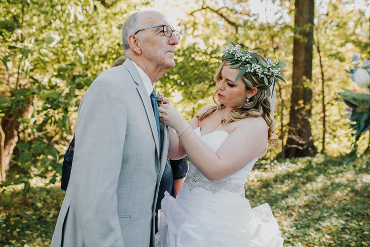 Jemma & Kurt - Married - Nathaniel Jensen Photography - Omaha Nebraska Wedding Photograper - Thompson Alumni Center - Elmwood Park-192.jpg