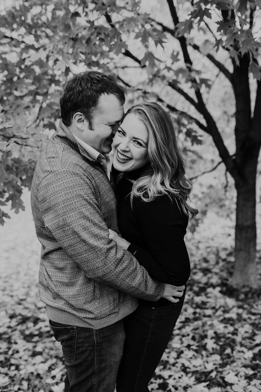 Meghan & Igor - Engaged - Nathaniel Jensen Photography - Omaha Nebraska Wedding Photograper-2.jpg