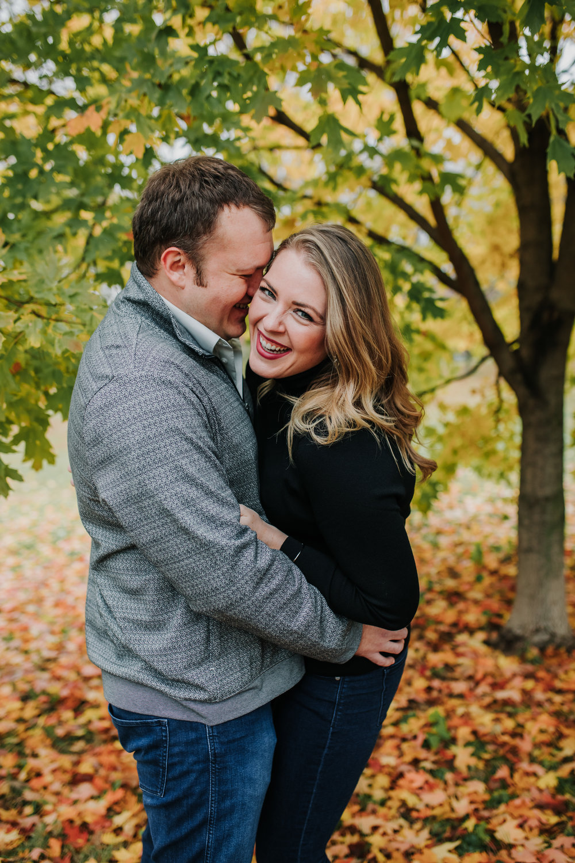Meghan & Igor - Engaged - Nathaniel Jensen Photography - Omaha Nebraska Wedding Photograper-1.jpg