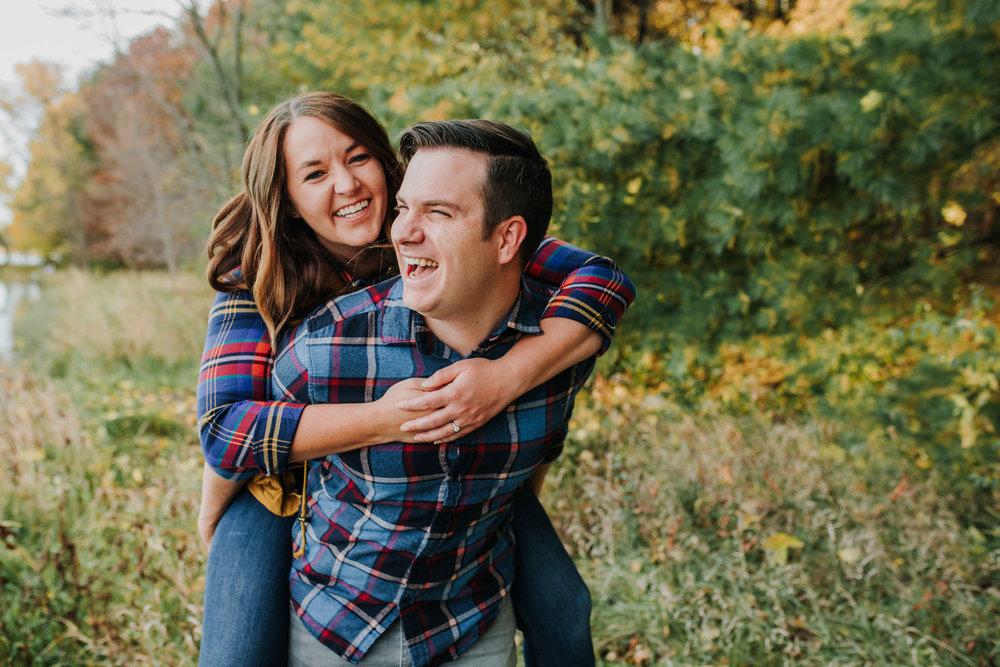 Katie & Adam - Engaged - Nathaniel Jensen Photography - Omaha Nebraska Wedding Photograper - Omaha Nebraska Engagement Session - Chalco Hills Engagement Session-27.jpg