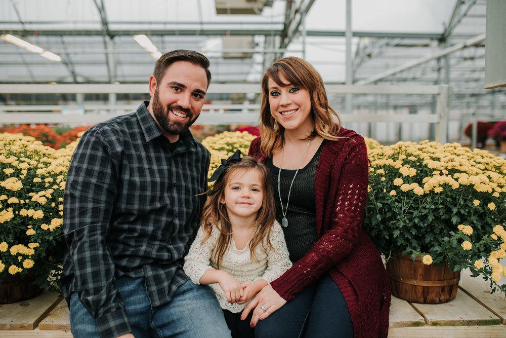 The Muckey Family - 2018 - Nathaniel Jensen Photography - Omaha Nebraska Wedding Photograper - Omaha Nebraska - Mulhall's Family Photography Session-21.jpg