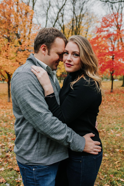 Meghan & Igor - Engaged - Nathaniel Jensen Photography - Omaha Nebraska Wedding Photograper-4.jpg