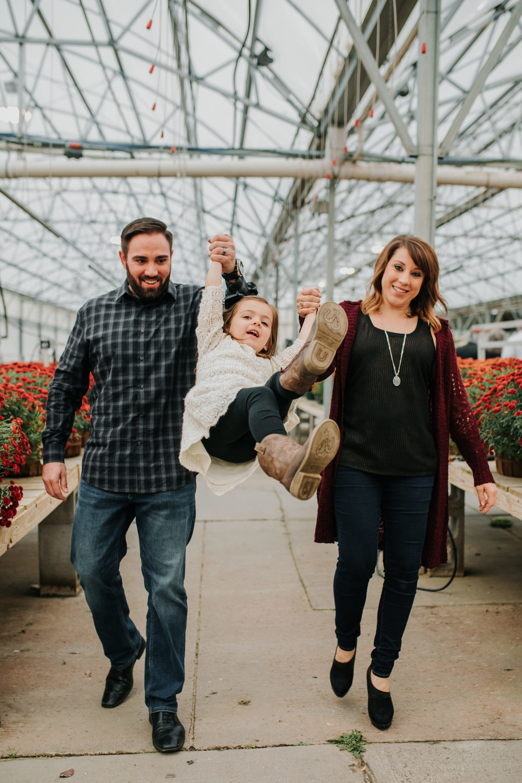 The Muckey Family - 2018 - Nathaniel Jensen Photography - Omaha Nebraska Wedding Photograper - Omaha Nebraska - Mulhall's Family Photography Session-31.jpg