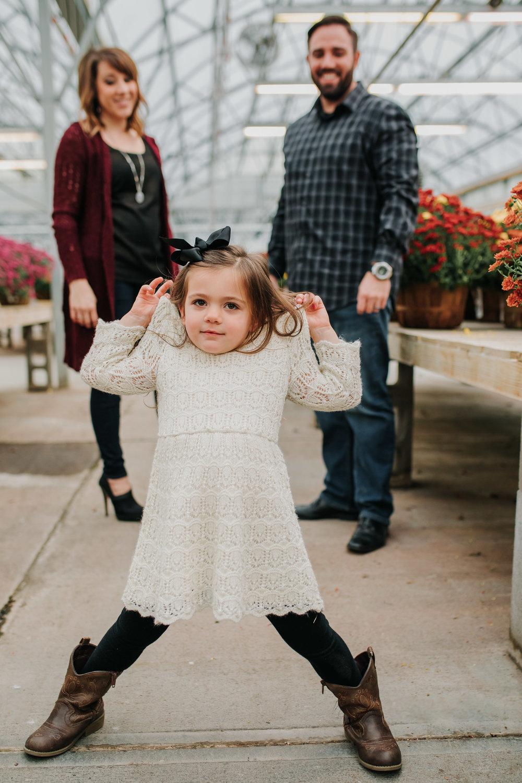 The Muckey Family - 2018 - Nathaniel Jensen Photography - Omaha Nebraska Wedding Photograper - Omaha Nebraska - Mulhall's Family Photography Session-33.jpg