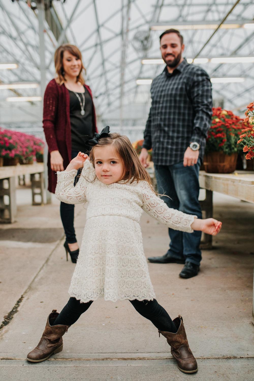 The Muckey Family - 2018 - Nathaniel Jensen Photography - Omaha Nebraska Wedding Photograper - Omaha Nebraska - Mulhall's Family Photography Session-34.jpg