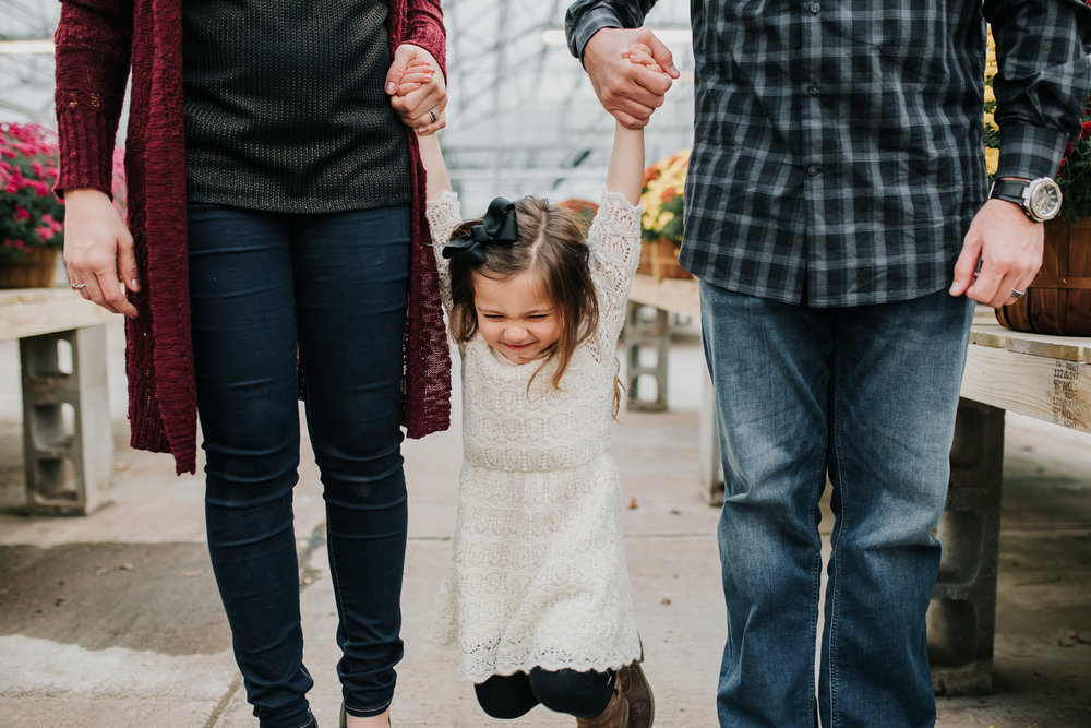 The Muckey Family - 2018 - Nathaniel Jensen Photography - Omaha Nebraska Wedding Photograper - Omaha Nebraska - Mulhall's Family Photography Session-35.jpg