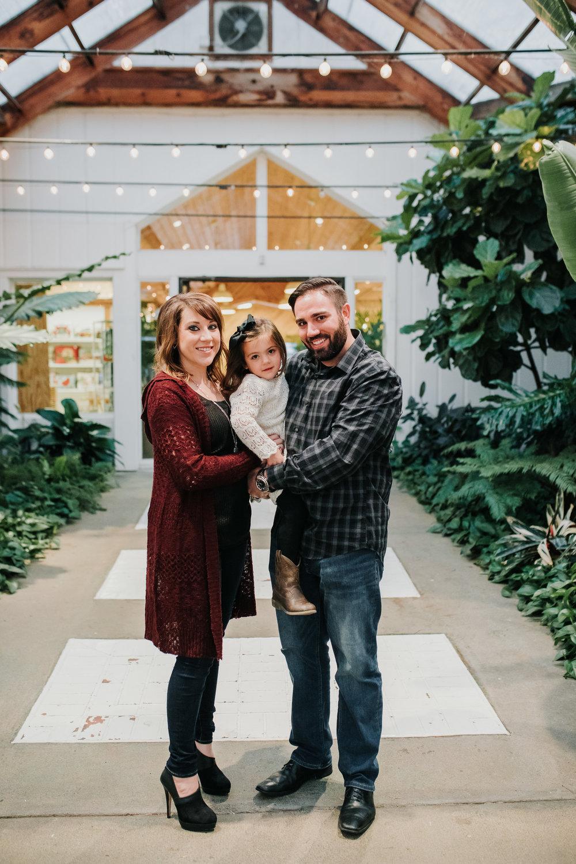 The Muckey Family - 2018 - Nathaniel Jensen Photography - Omaha Nebraska Wedding Photograper - Omaha Nebraska - Mulhall's Family Photography Session-41.jpg