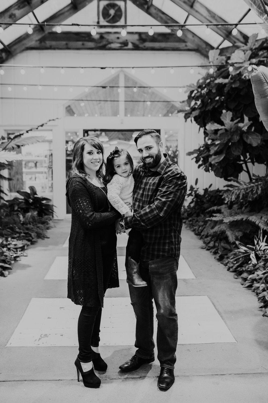 The Muckey Family - 2018 - Nathaniel Jensen Photography - Omaha Nebraska Wedding Photograper - Omaha Nebraska - Mulhall's Family Photography Session-42.jpg