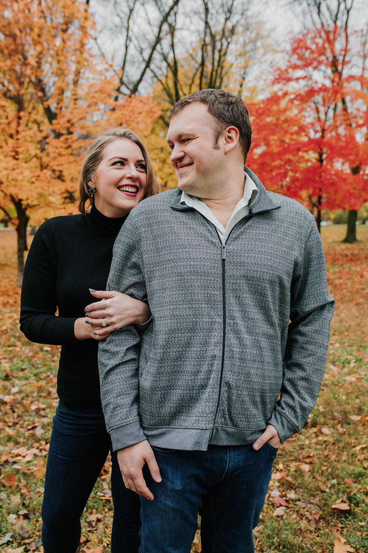 Meghan & Igor - Engaged - Nathaniel Jensen Photography - Omaha Nebraska Wedding Photograper-6.jpg