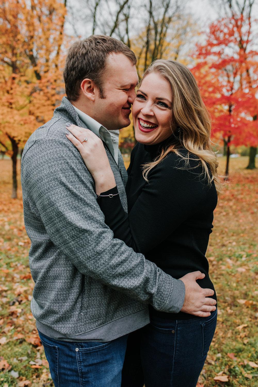 Meghan & Igor - Engaged - Nathaniel Jensen Photography - Omaha Nebraska Wedding Photograper-5.jpg