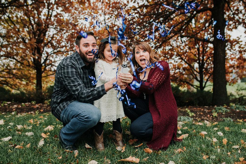 The Muckey Family - 2018 - Nathaniel Jensen Photography - Omaha Nebraska Wedding Photograper - Omaha Nebraska - Mulhall's Family Photography Session-45.jpg