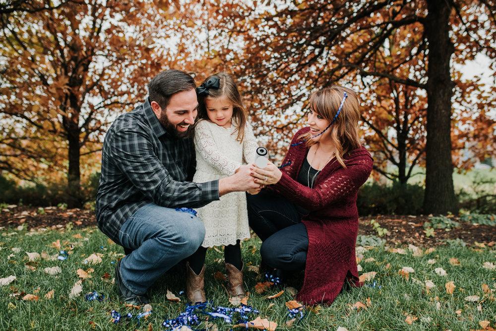 The Muckey Family - 2018 - Nathaniel Jensen Photography - Omaha Nebraska Wedding Photograper - Omaha Nebraska - Mulhall's Family Photography Session-48.jpg