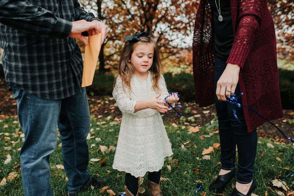 The Muckey Family - 2018 - Nathaniel Jensen Photography - Omaha Nebraska Wedding Photograper - Omaha Nebraska - Mulhall's Family Photography Session-50.jpg