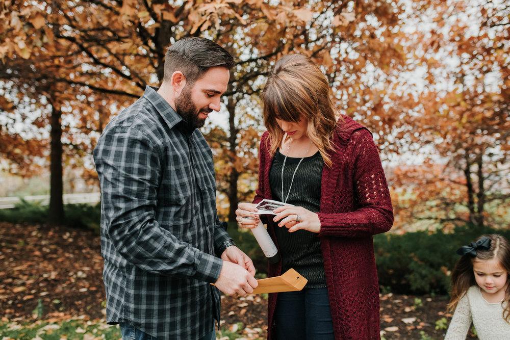 The Muckey Family - 2018 - Nathaniel Jensen Photography - Omaha Nebraska Wedding Photograper - Omaha Nebraska - Mulhall's Family Photography Session-51.jpg