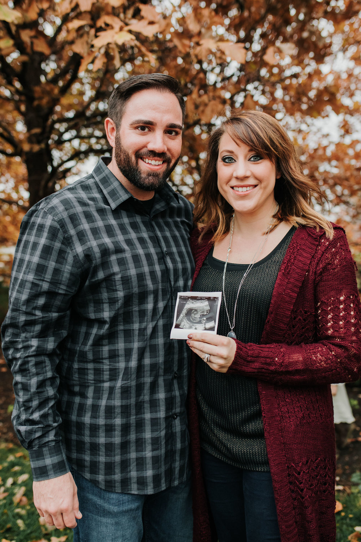 The Muckey Family - 2018 - Nathaniel Jensen Photography - Omaha Nebraska Wedding Photograper - Omaha Nebraska - Mulhall's Family Photography Session-53.jpg