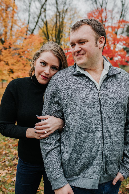Meghan & Igor - Engaged - Nathaniel Jensen Photography - Omaha Nebraska Wedding Photograper-8.jpg