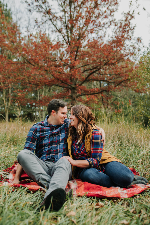 Katie & Adam - Engaged - Nathaniel Jensen Photography - Omaha Nebraska Wedding Photograper - Omaha Nebraska Engagement Session - Chalco Hills Engagement Session-59.jpg