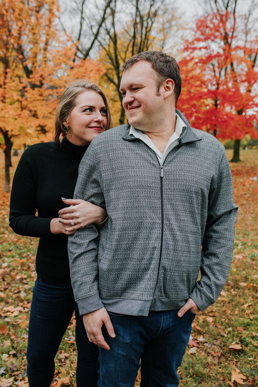 Meghan & Igor - Engaged - Nathaniel Jensen Photography - Omaha Nebraska Wedding Photograper-7.jpg
