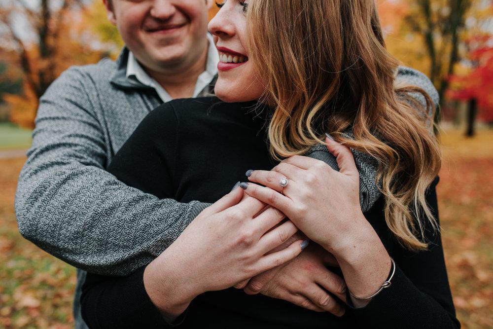 Meghan & Igor - Engaged - Nathaniel Jensen Photography - Omaha Nebraska Wedding Photograper-10.jpg