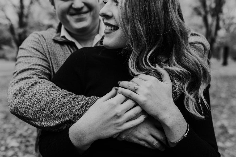 Meghan & Igor - Engaged - Nathaniel Jensen Photography - Omaha Nebraska Wedding Photograper-11.jpg