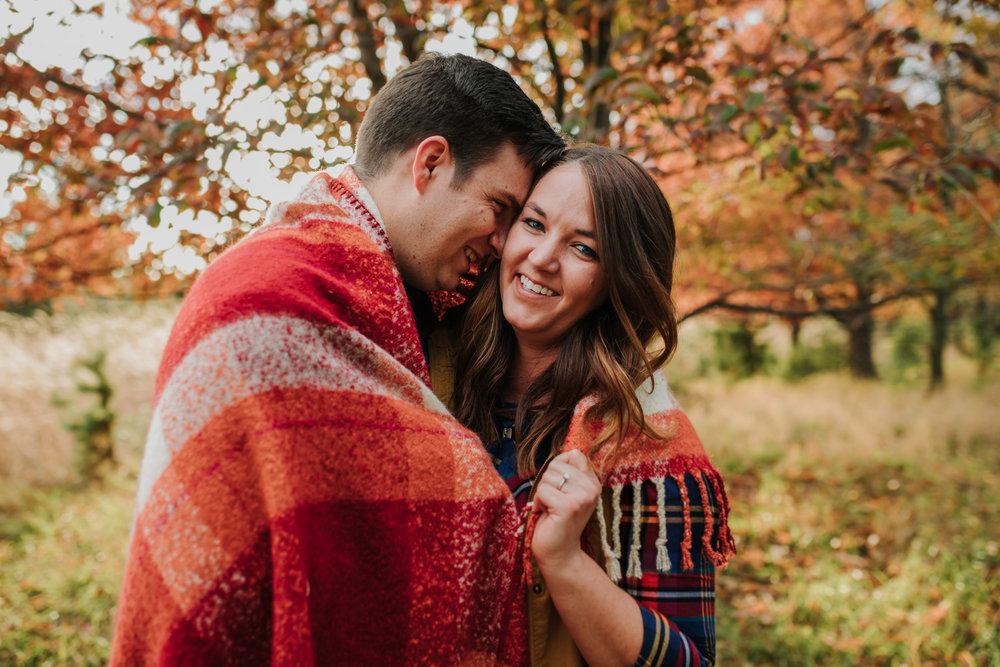 Katie & Adam - Engaged - Nathaniel Jensen Photography - Omaha Nebraska Wedding Photograper - Omaha Nebraska Engagement Session - Chalco Hills Engagement Session-78.jpg