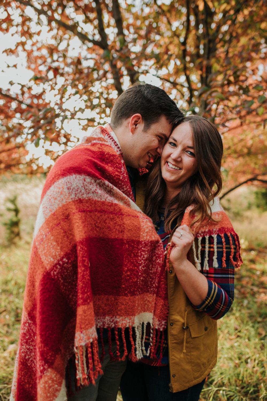 Katie & Adam - Engaged - Nathaniel Jensen Photography - Omaha Nebraska Wedding Photograper - Omaha Nebraska Engagement Session - Chalco Hills Engagement Session-79.jpg